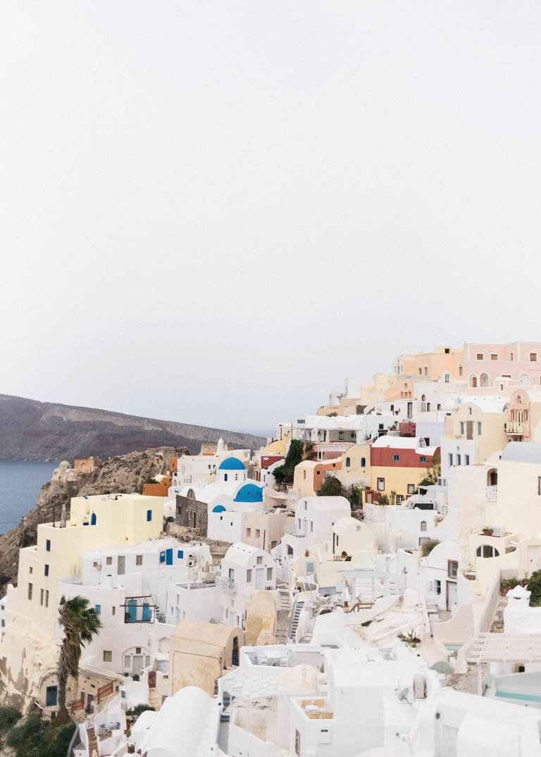 21-boudoir-santorini-wedding-photographer-greece-v