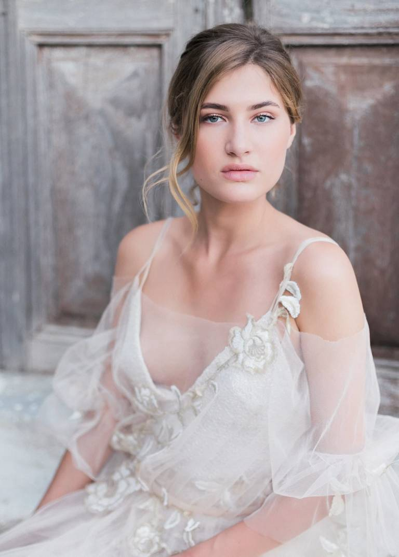 01-bridal-santorini-wedding-photographer-greece-b-v