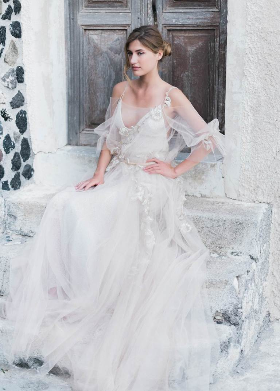 03-bridal-santorini-wedding-photographer-greece-b-v