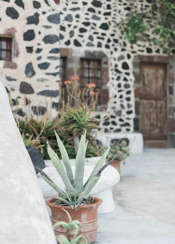 04-bridal-santorini-wedding-photographer-greece-b-v