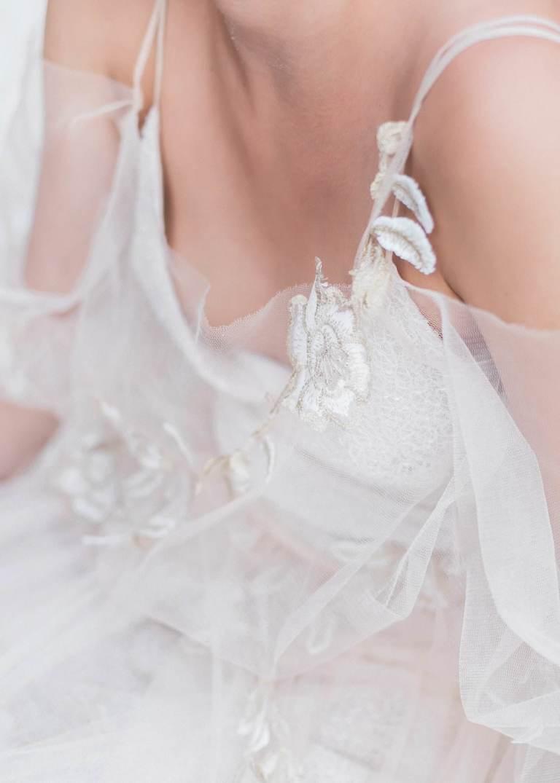 05-bridal-santorini-wedding-photographer-greece-b-v