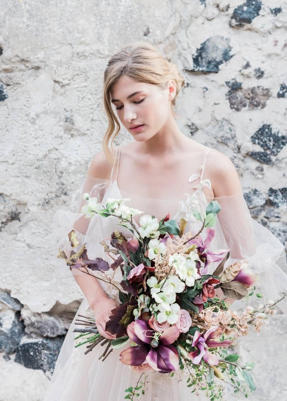 07-bridal-santorini-wedding-photographer-greece-b-v
