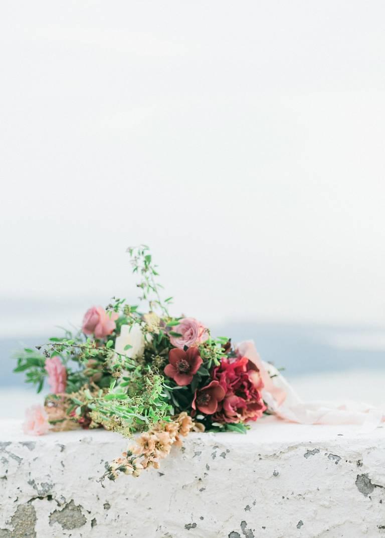 08-bridal-santorini-wedding-photographer-greece-b-v