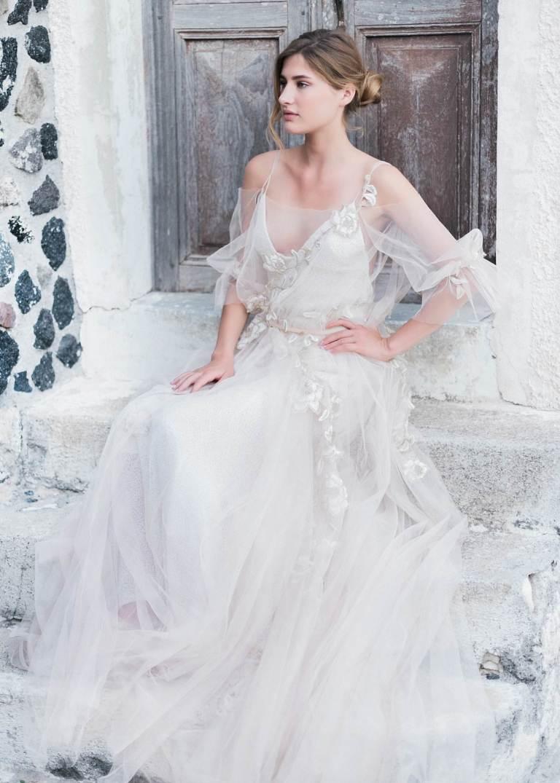 09-bridal-santorini-wedding-photographer-greece-b-v