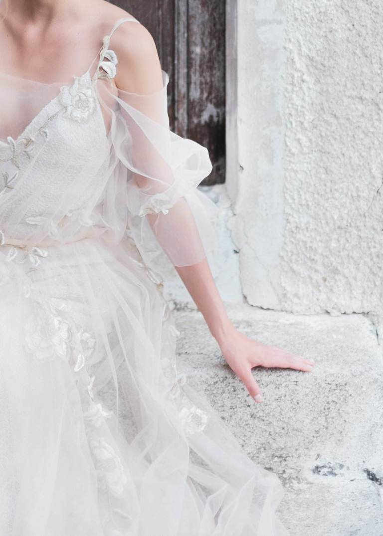 10-bridal-santorini-wedding-photographer-greece-b-v