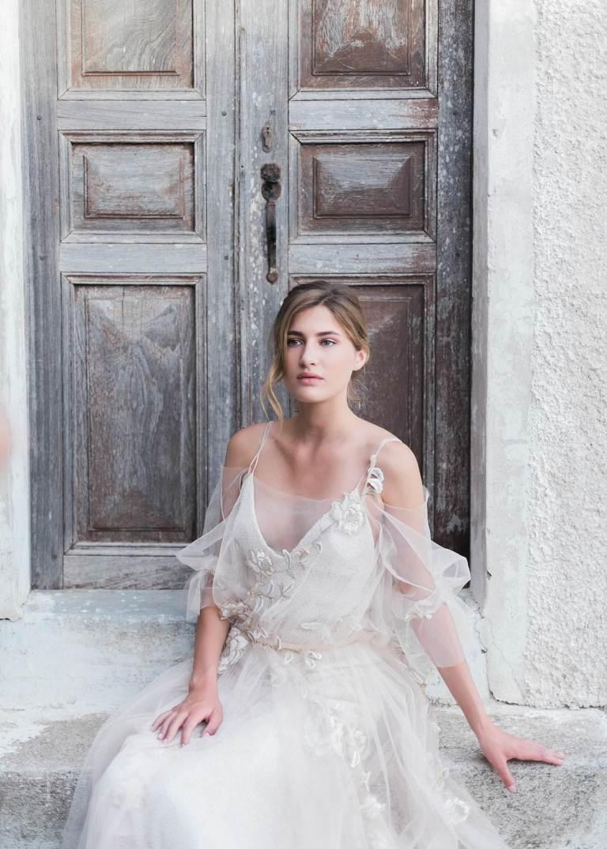 12-bridal-santorini-wedding-photographer-greece-b-v
