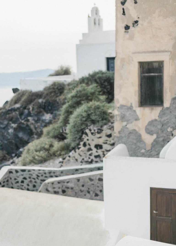13-bridal-santorini-wedding-photographer-greece-b-v