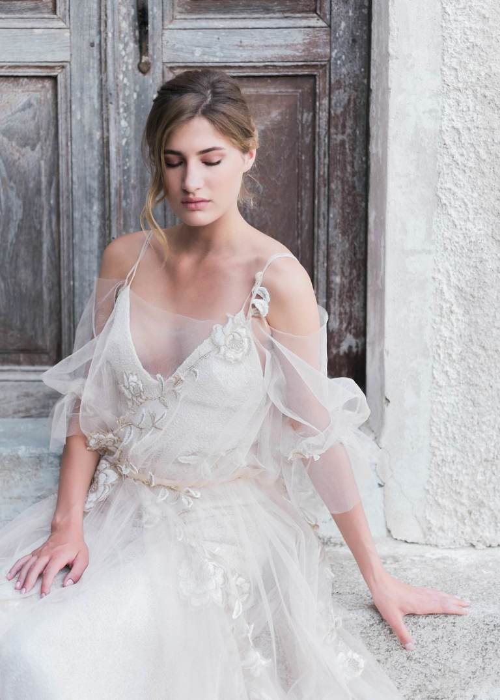 15-bridal-santorini-wedding-photographer-greece-b-v