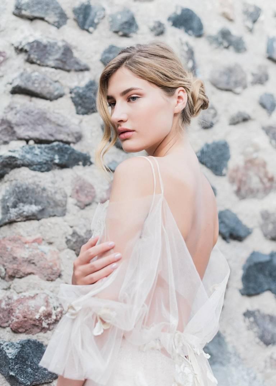 17-bridal-santorini-wedding-photographer-greece-b-v