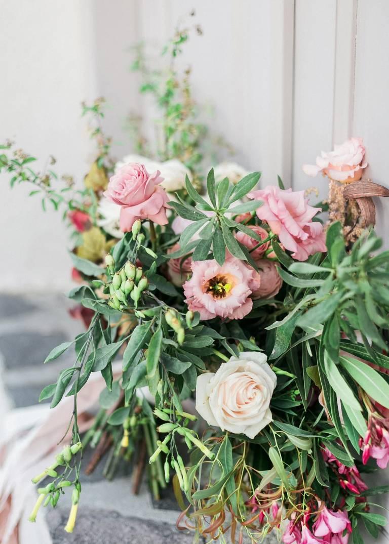 18-bridal-santorini-wedding-photographer-greece-b-v