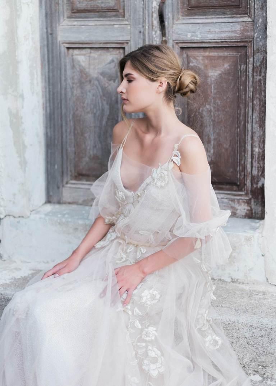 19-bridal-santorini-wedding-photographer-greece-b-v