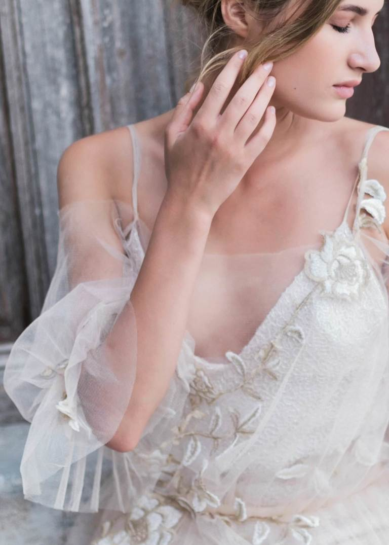 20-bridal-santorini-wedding-photographer-greece-b-v