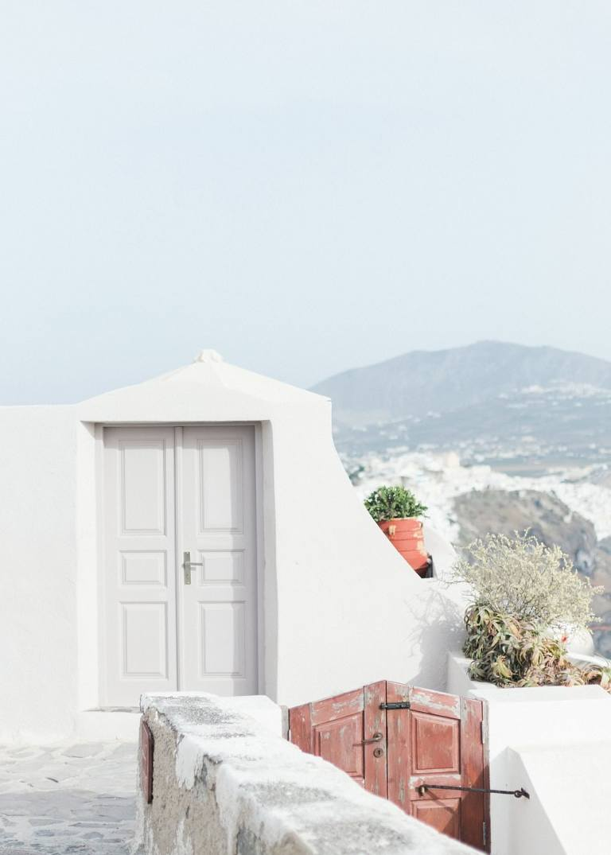 21-bridal-santorini-wedding-photographer-greece-b-v