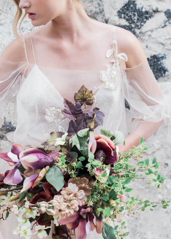 22-bridal-santorini-wedding-photographer-greece-b-v