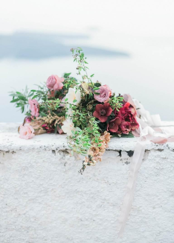 23-bridal-santorini-wedding-photographer-greece-b-v