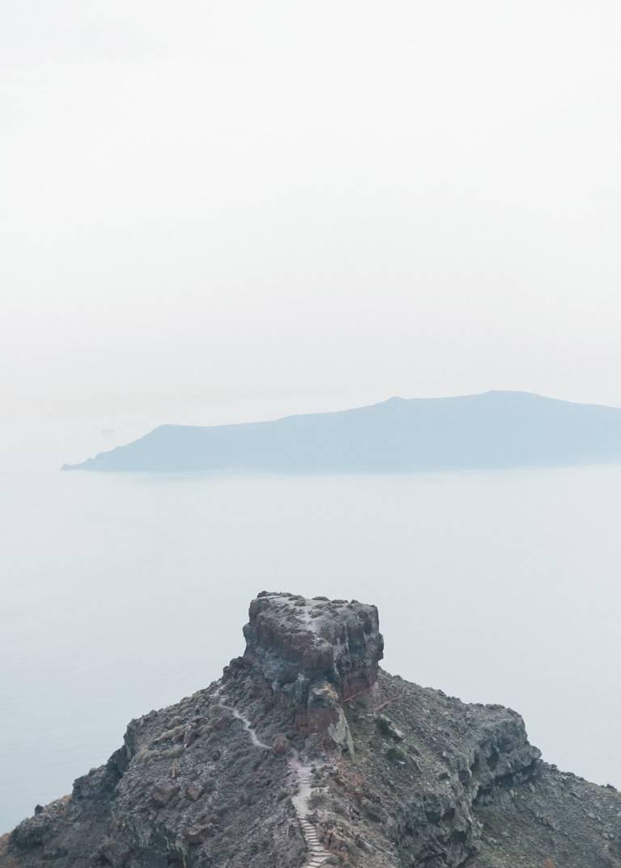 24-bridal-santorini-wedding-photographer-greece-b-v