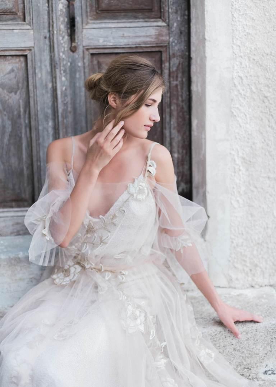 25-bridal-santorini-wedding-photographer-greece-b-v