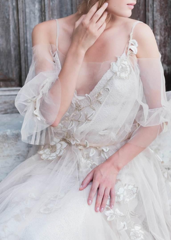 27-bridal-santorini-wedding-photographer-greece-b-v