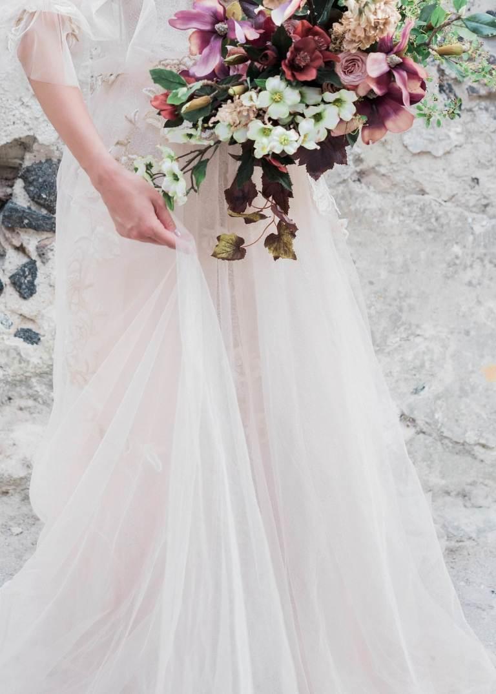 28-bridal-santorini-wedding-photographer-greece-b-v