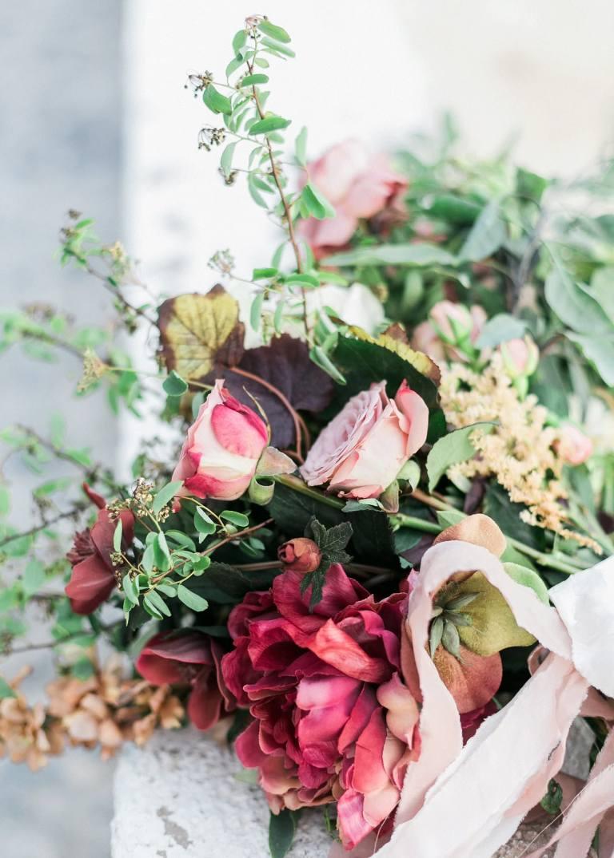 29-bridal-santorini-wedding-photographer-greece-b-v