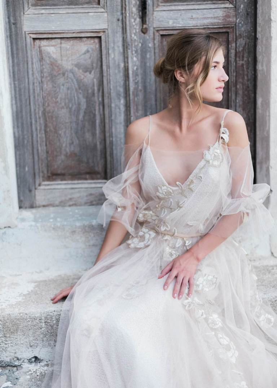 30-bridal-santorini-wedding-photographer-greece-b-v