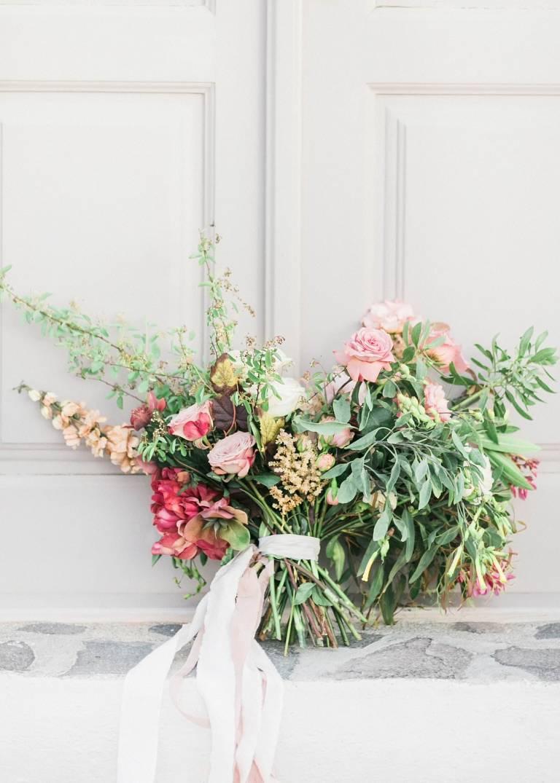 31-bridal-santorini-wedding-photographer-greece-b-v