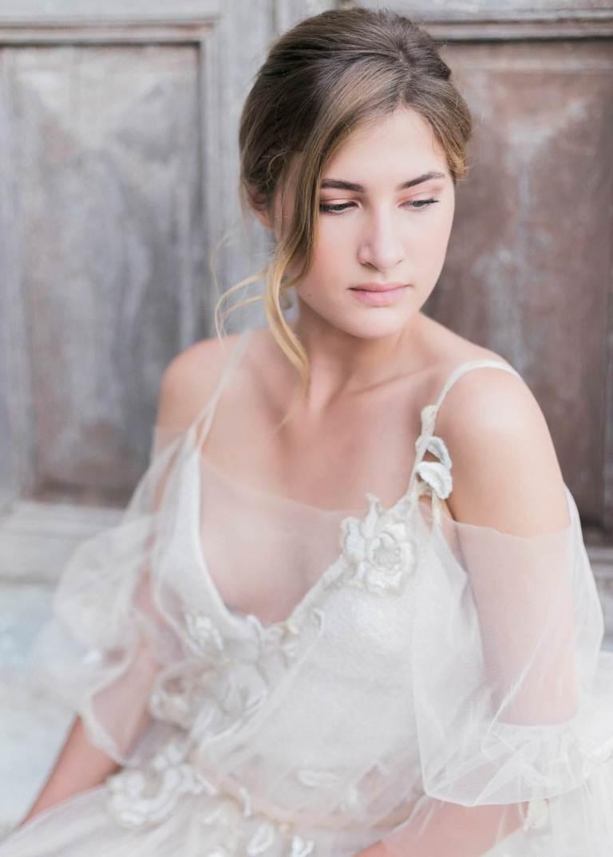 32-bridal-santorini-wedding-photographer-greece-b-v