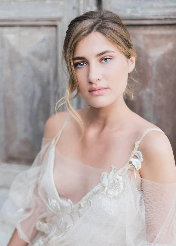 34-bridal-santorini-wedding-photographer-greece-b-v