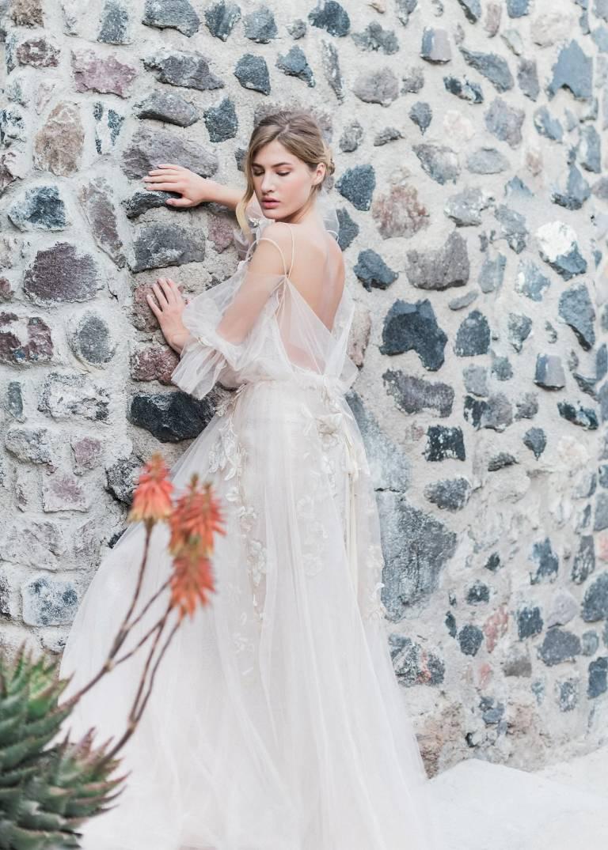 35-bridal-santorini-wedding-photographer-greece-b-v