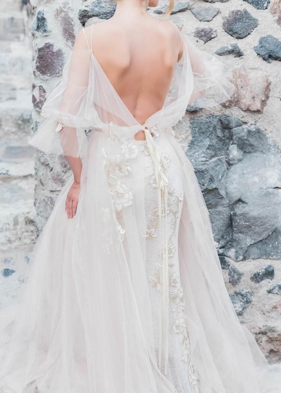 38-bridal-santorini-wedding-photographer-greece-b-v