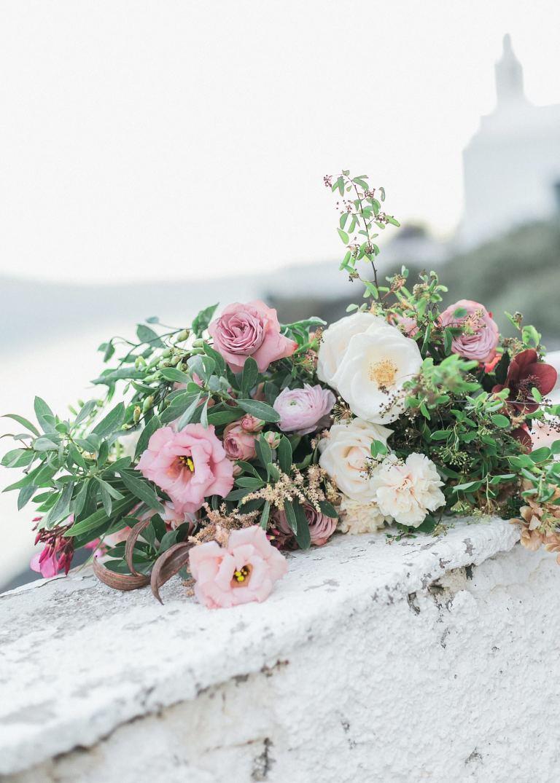 39-bridal-santorini-wedding-photographer-greece-b-v