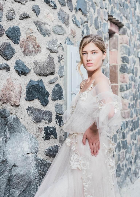 40-bridal-santorini-wedding-photographer-greece-b-v