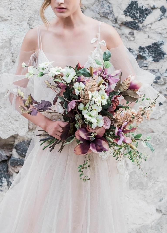 41-bridal-santorini-wedding-photographer-greece-b-v