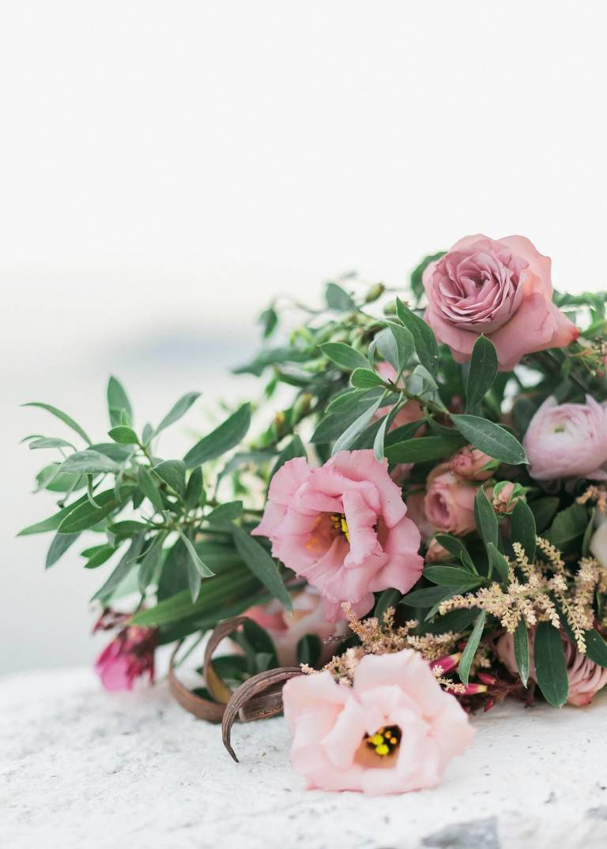 42-bridal-santorini-wedding-photographer-greece-b-v