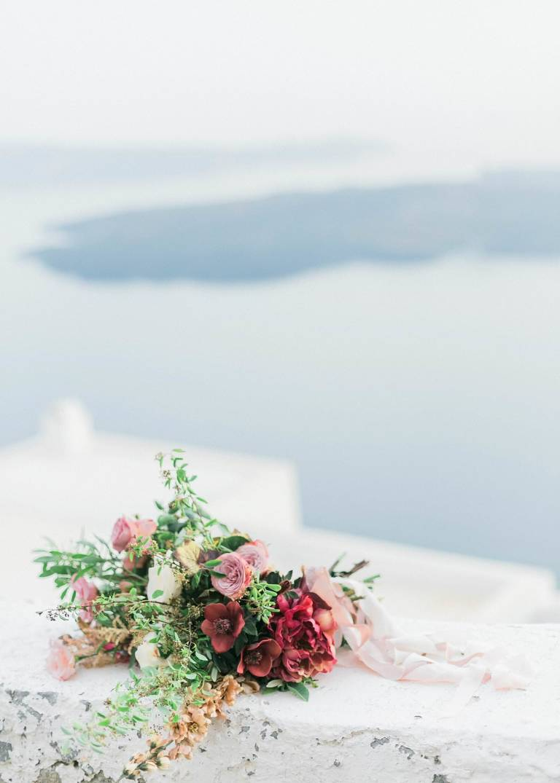44-bridal-santorini-wedding-photographer-greece-b-v