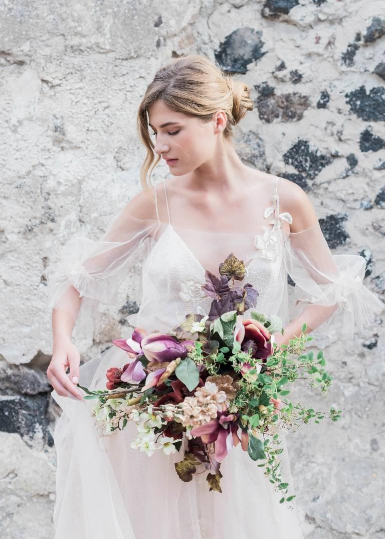 45-bridal-santorini-wedding-photographer-greece-b-v