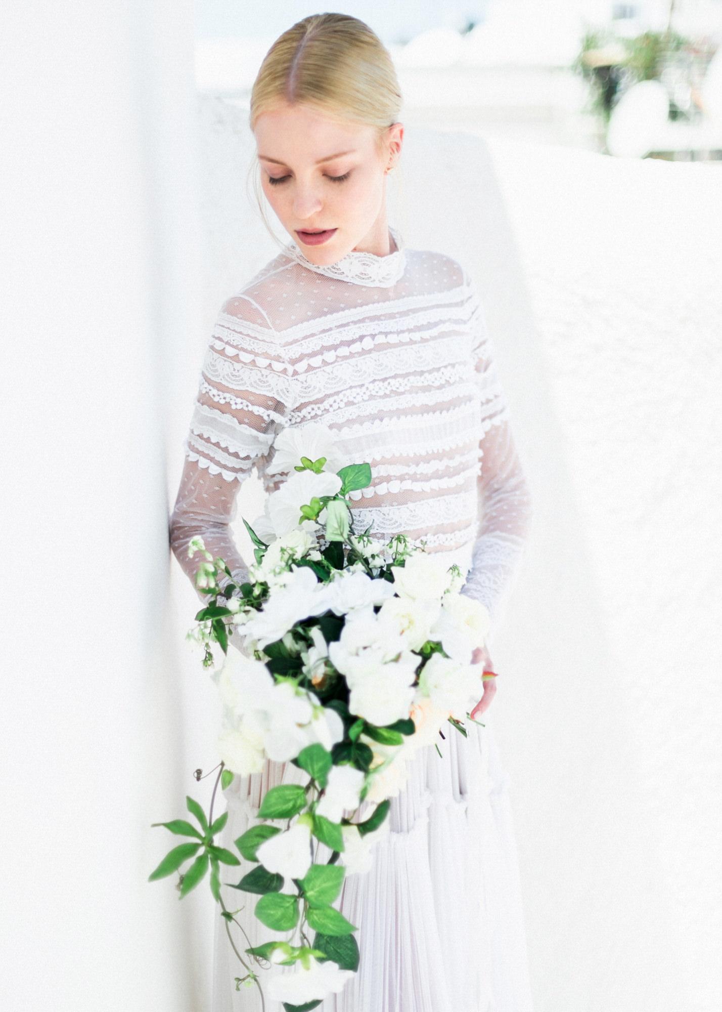 02-portrait-santorini-wedding-photographer-greece-b-v