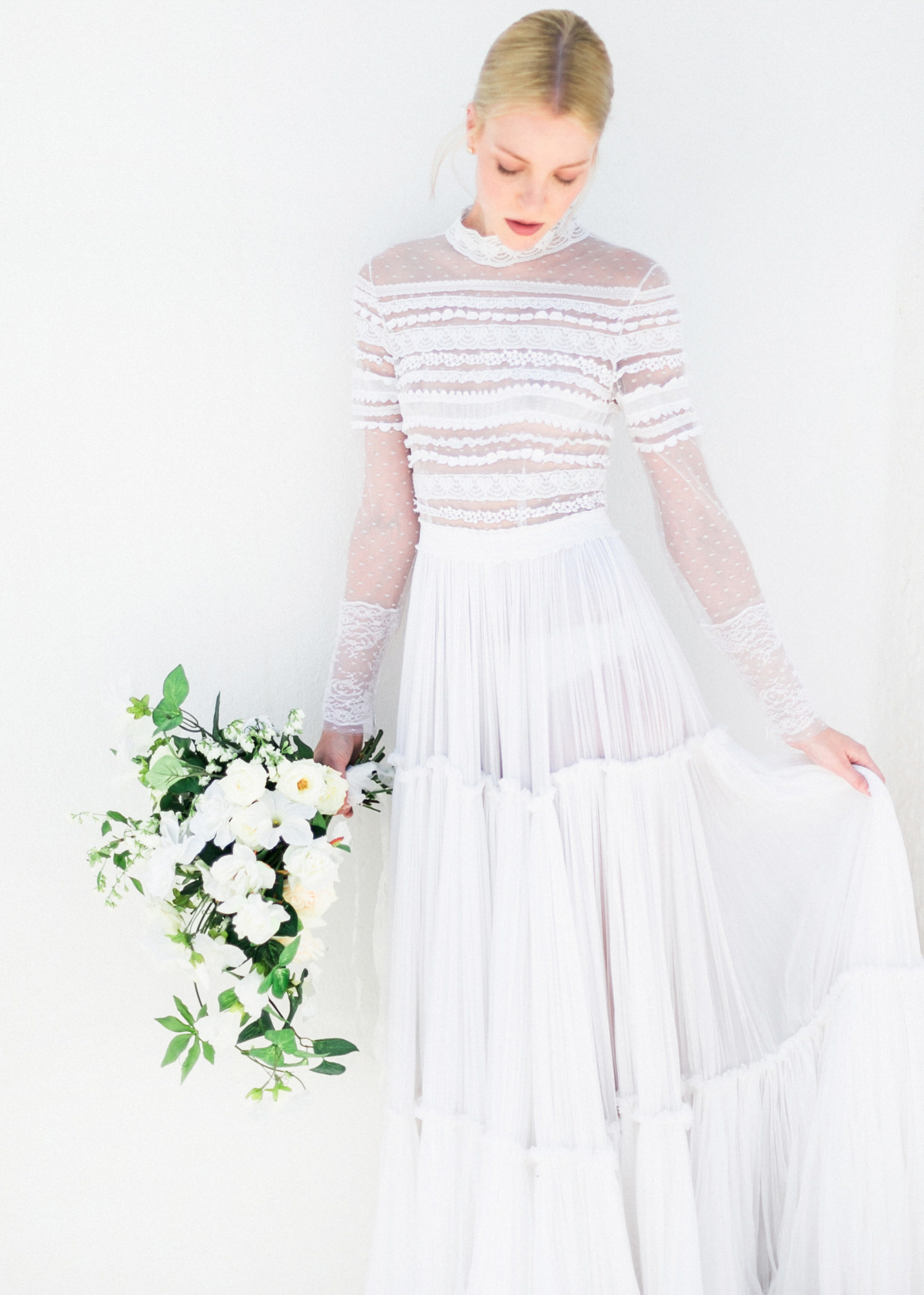 05-portrait-santorini-wedding-photographer-greece-b-v