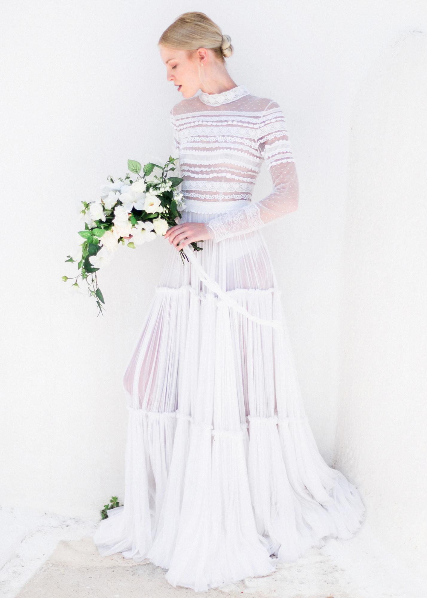 18-portrait-santorini-wedding-photographer-greece-b-v