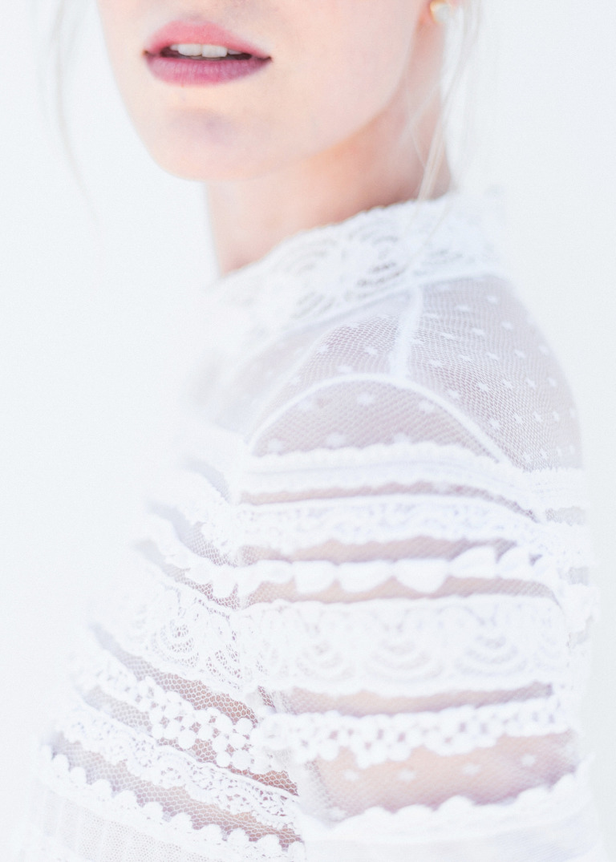 25-portrait-santorini-wedding-photographer-greece-b-v