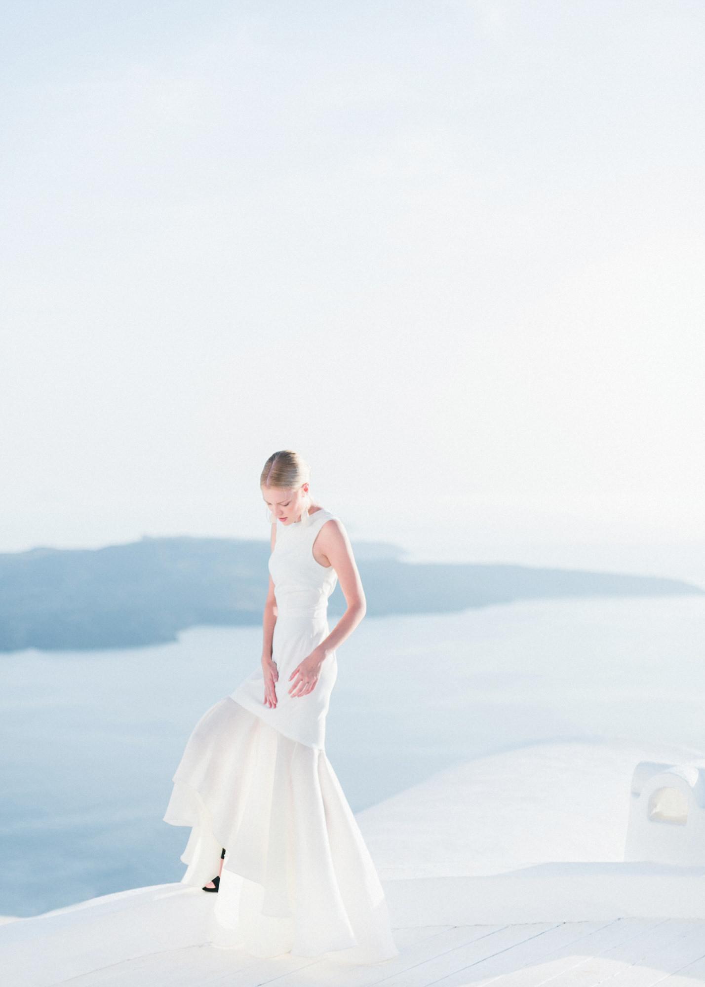 30-portrait-santorini-wedding-photographer-greece-b-v