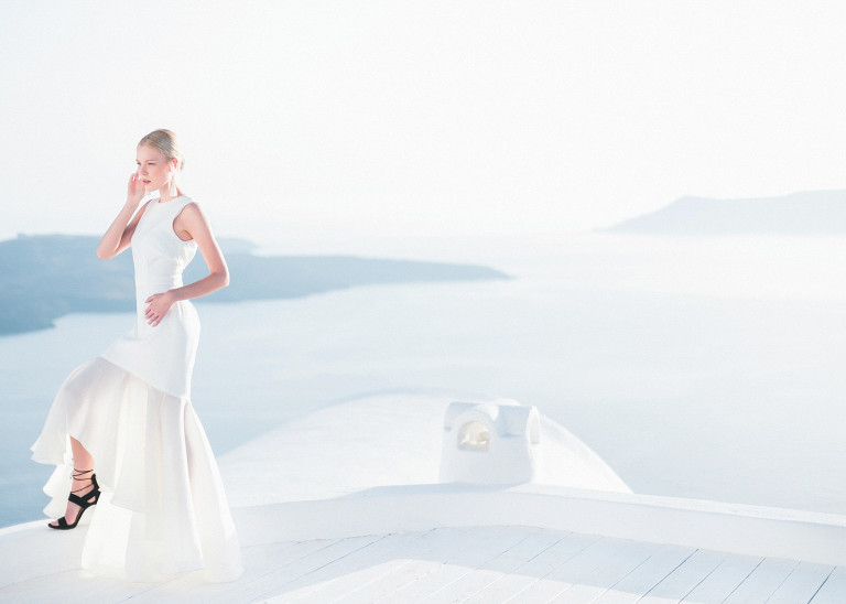 33-portrait-santorini-wedding-photographer-greece-b-v