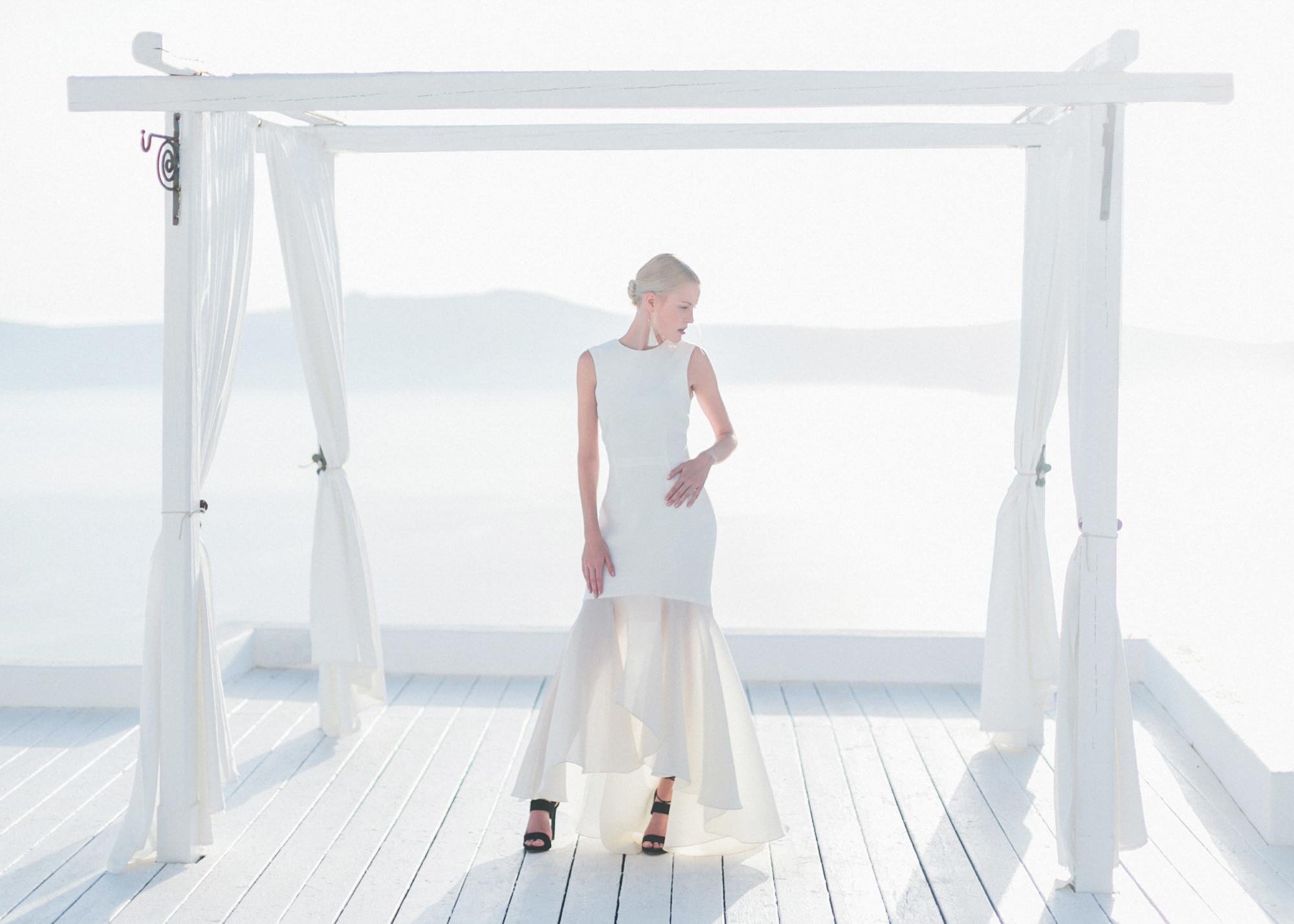 35-portrait-santorini-wedding-photographer-greece-b-v