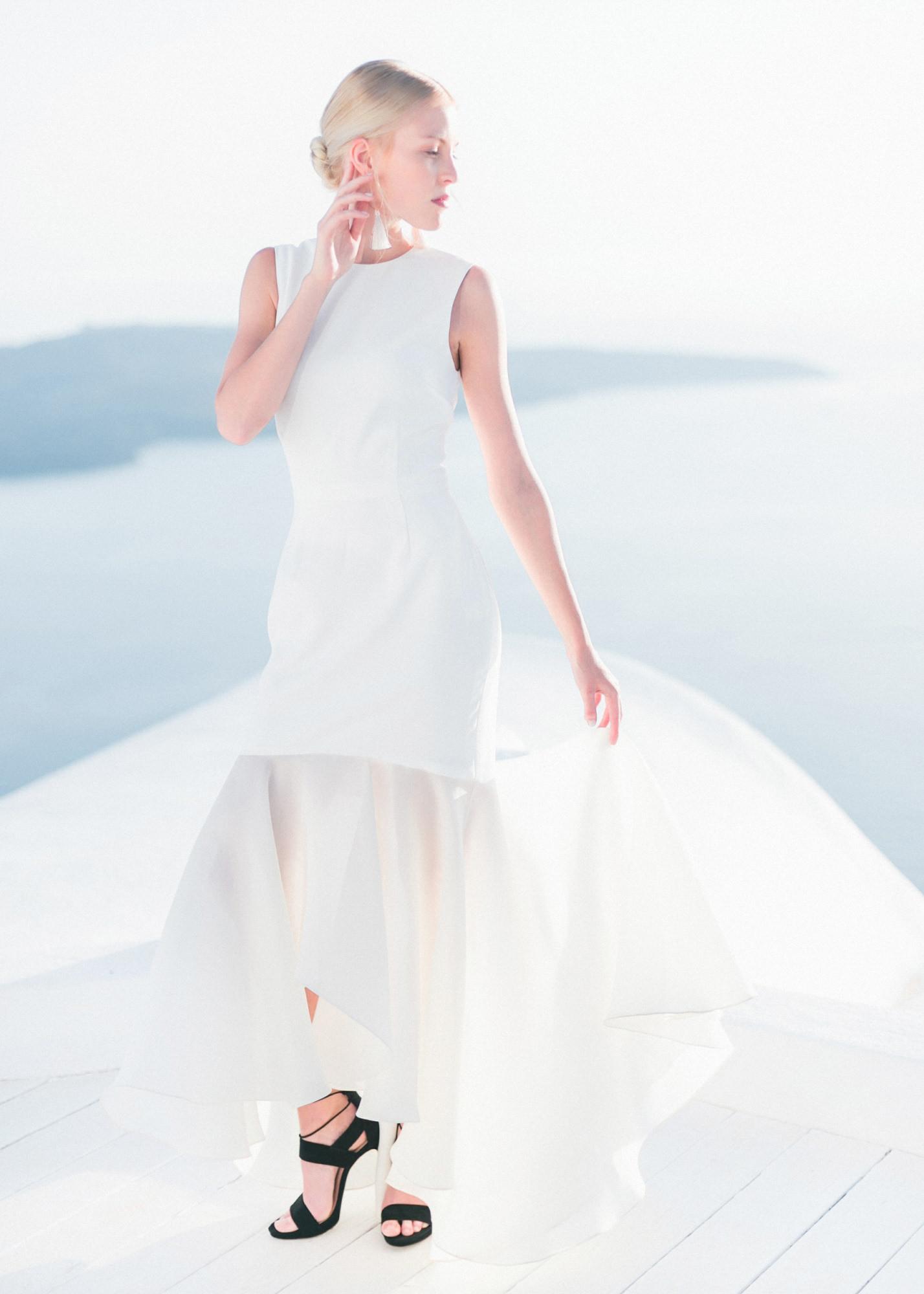 45-portrait-santorini-wedding-photographer-greece-b-v