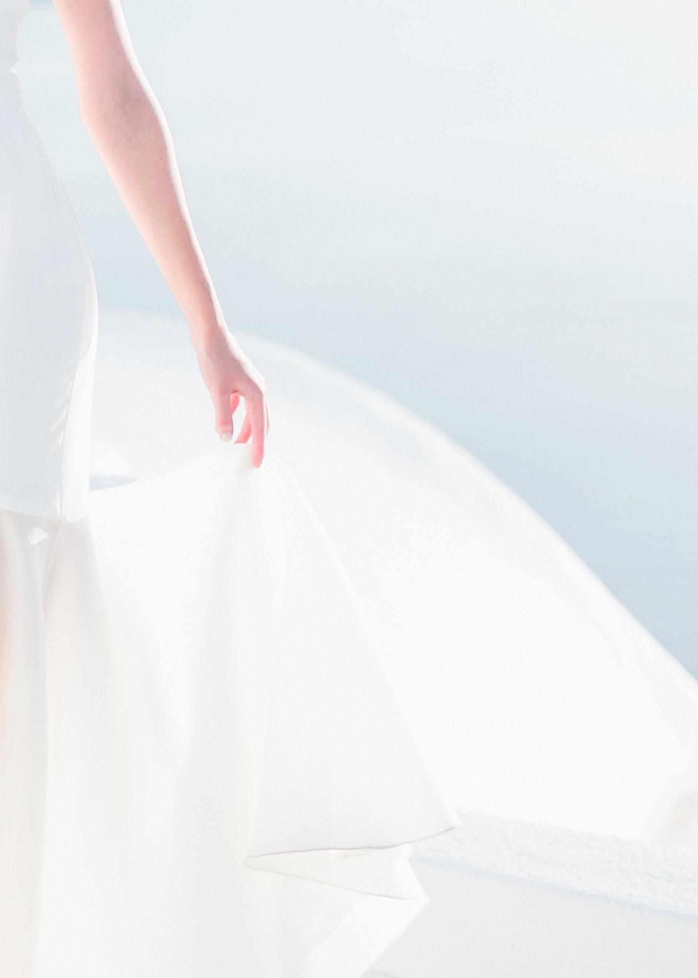 46-portrait-santorini-wedding-photographer-greece-b-v
