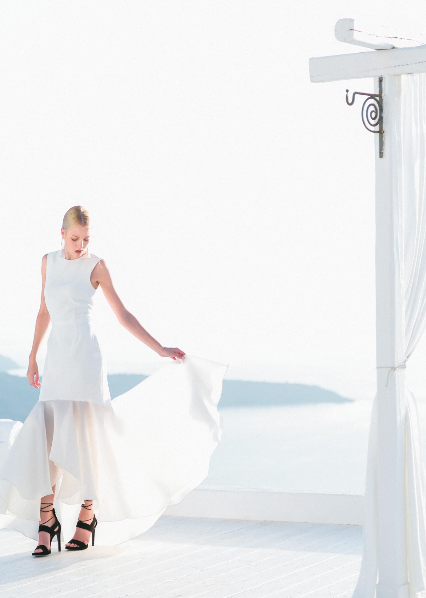 54-portrait-santorini-wedding-photographer-greece-b-v