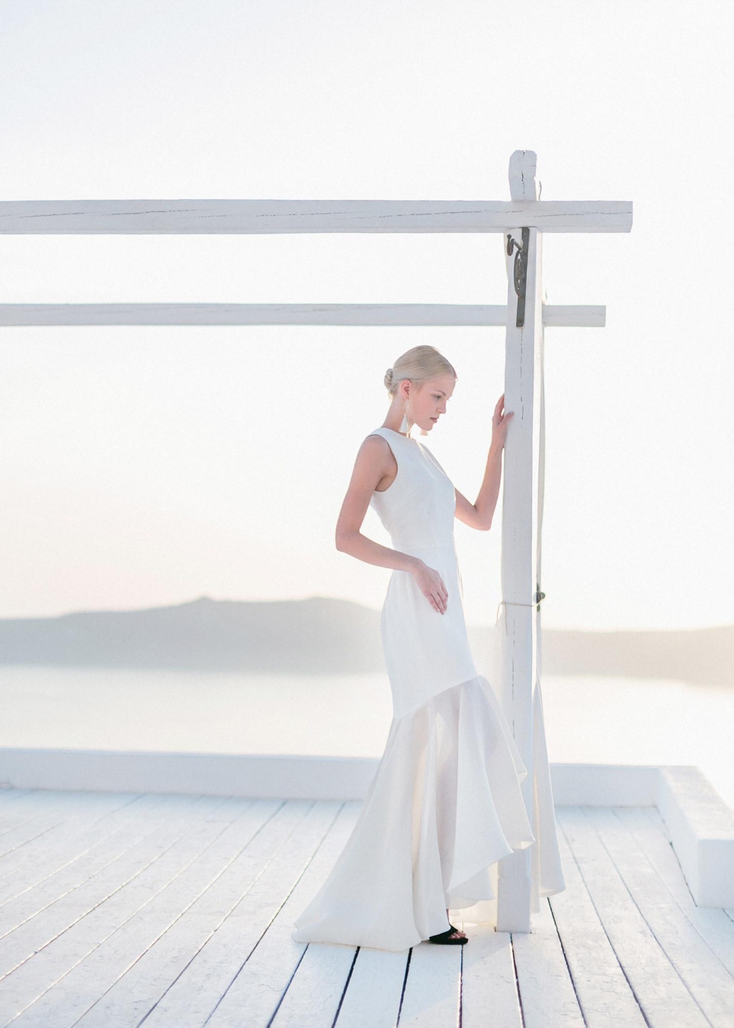 57-portrait-santorini-wedding-photographer-greece-b-v