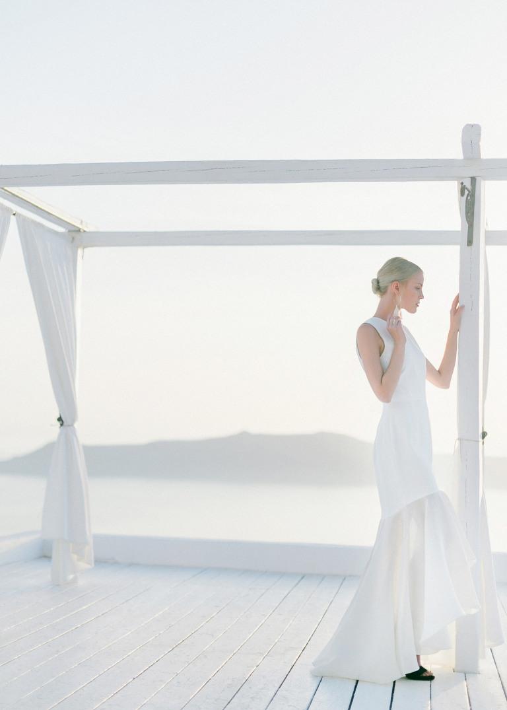 58-portrait-santorini-wedding-photographer-greece-b-v