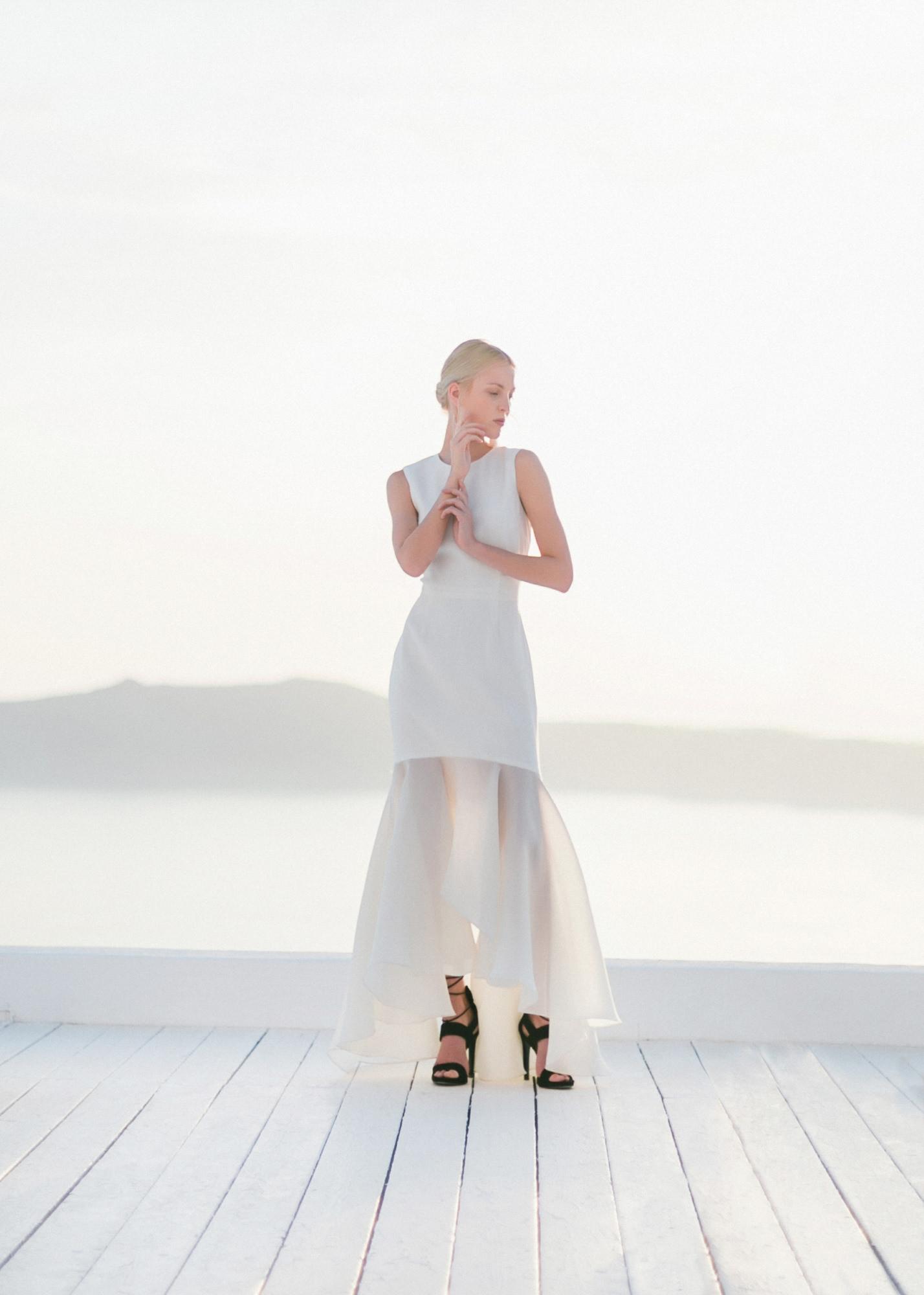 60-portrait-santorini-wedding-photographer-greece-b-v