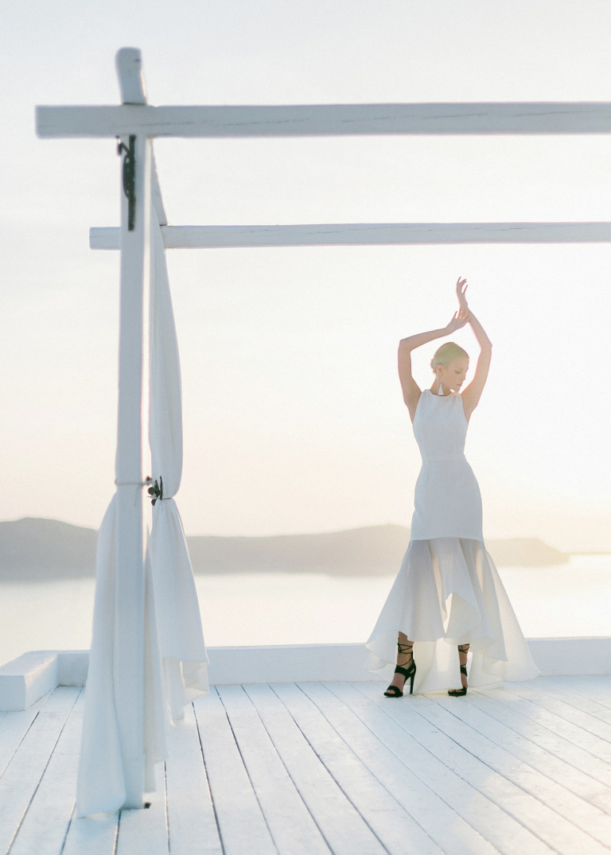 67-portrait-santorini-wedding-photographer-greece-b-v